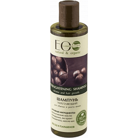EO Laboratorie Wzmacniający szampon - Objętość i poprawa wzrostu