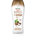 Intensywnie odżywiający szampon z masłem shea