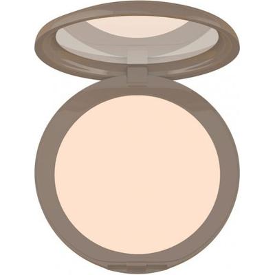 Mineralny podkład prasowany - Flat Perfection Neve Cosmetics