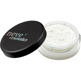 Neve Cosmetics Mineralny puder matujący - Matte