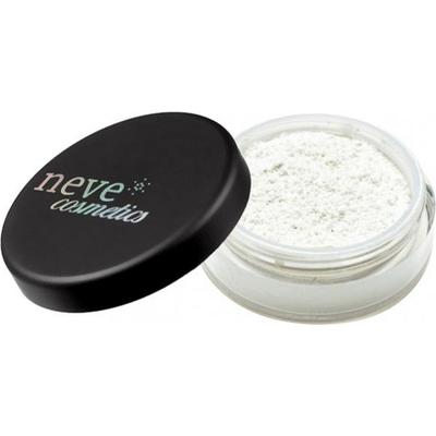 Mineralny puder matujący - Matte Neve Cosmetics