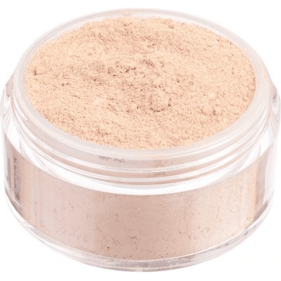 Sypki podkład mineralny - High Coverage Neve Cosmetics