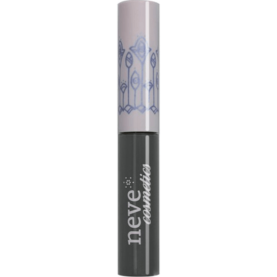 Naturalny płynny eyeliner - InkMe Neve Cosmetics