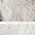 Cień mineralny - sypki