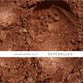 Sypki bronzer mineralny