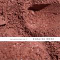 Sypki róż mineralny