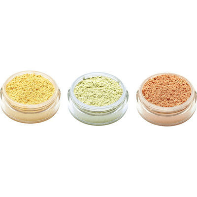 Korektor mineralny - sypki Neve Cosmetics