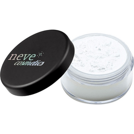 Neve Cosmetics Puder mineralny - Hollywood