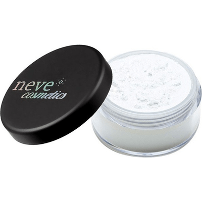 Puder mineralny - Hollywood Neve Cosmetics