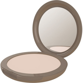 Neve Cosmetics Mineralny podkład prasowany - Flat Perfection