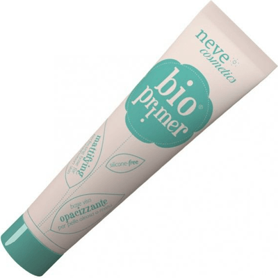 Naturalna baza pod makijaż BioPrimer - Matująca Neve Cosmetics