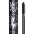 Wegańska mascara DeerLash defining