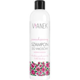 Vianek Przeciwłupieżowy szampon do włosów