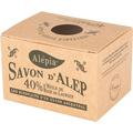 Mydło Alep 40% oleju laurowego