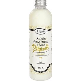 Alepia Odżywka do włosów Alep Original