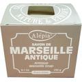 Mydło marsylskie Antique 100% oliwy z oliwek