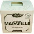 Mydło marsylskie 100% oliwy z oliwek BIO