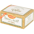 Mydło d'Alep Premium z kofeiną