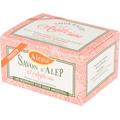 Mydło d'Alep Premium z różową glinką