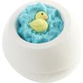 Musująca kula do kąpieli - Brzydkie kaczątko