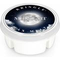 Wosk zapachowy: Pełnia księżyca (Midnight)