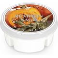 Wosk zapachowy: Dynia z szałwią (Pumpkin Sage)