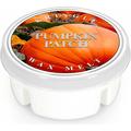 Wosk zapachowy: Dyniowy czar (Pumpkin Patch)