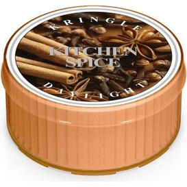 Kringle Candle Świeca zapachowa: Kitchen Spice