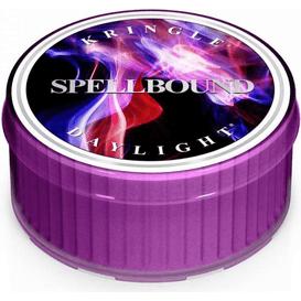 Kringle Candle Świeca zapachowa: Zauroczenie (Spellbound)