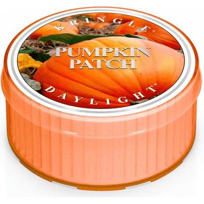 Świeca zapachowa: Dyniowy czar (Pumpkin Patch) Kringle Candle
