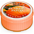 Świeca zapachowa: Dyniowy czar (Pumpkin Patch)