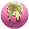 Zestaw upominkowy w kształcie cukierka - Smakowite Święta