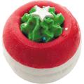 Zestaw upominkowy - Świąteczne Życzenia