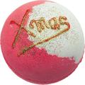 Zestaw upominkowy w kształcie cukierka - Owocowe Święta