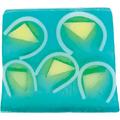Mydło glicerynowe - Świeżość bawełny z paczuli i amyris