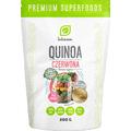 Quinoa - komosa ryżowa czerwona