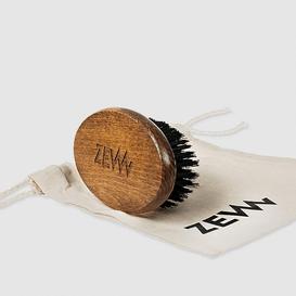 Zew for Men Szczotka do brody