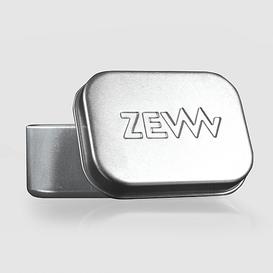 Zew for Men Mydelniczka