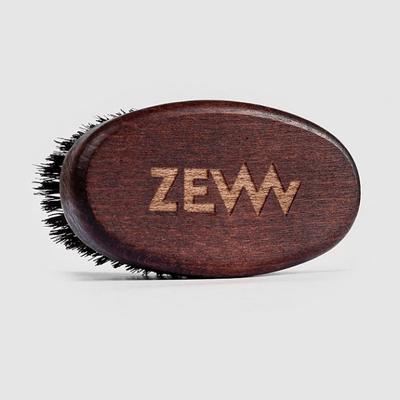 Szczotka kompaktowa Zew for Men