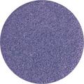 Cień mineralny prasowany do powiek