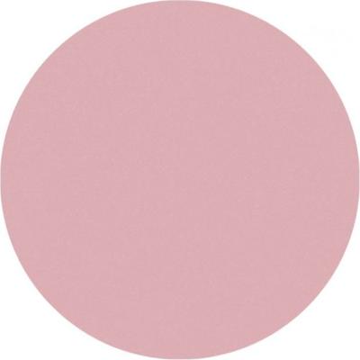 Róż mineralny prasowany Neve Cosmetics