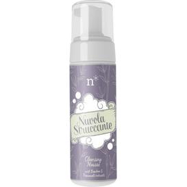 Neve Cosmetics Naturalna chmurka do demakijażu Nuvola, 150 ml