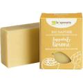 Naturalne mydło dla skóry młodzieńczej i trądzikowej - Chmiel i cytryna