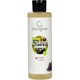 Bionigree Szampon do włosów