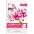 Liftingująca ujędrniająca maseczka do twarzy - Orchidea
