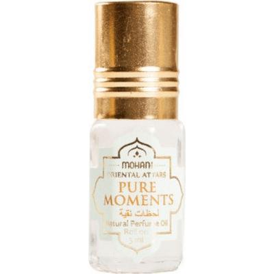 Orientalne pachnidło - Pure Moments Mohani