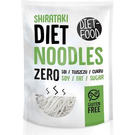 Diet Food Makaron Konjac Shirataki - Noodle