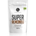 Bio mąka migdałowa - Almond Flour