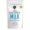 Bio mleko kokosowe w proszku - Coconut Milk