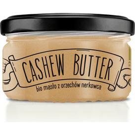 Diet Food Bio masło z orzechów nerkowca